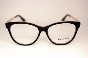 Bvlgari (9567)