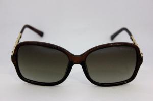 Chanel (8750)
