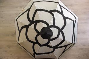 Зонт Chanel (9223)