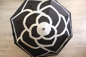 Зонт Chanel (9228)