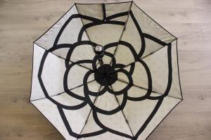 Зонт Chanel (9230)
