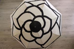 Зонт Chanel (9233)