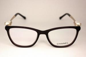 Chanel (9749)
