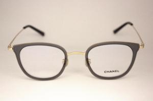Chanel (9758)