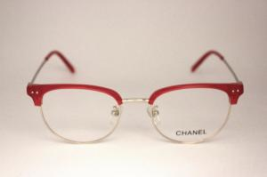 Chanel (9761)