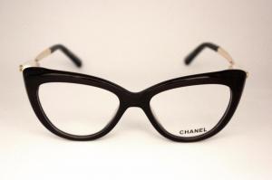 Chanel (9764)
