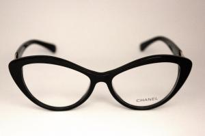 Chanel (9770)