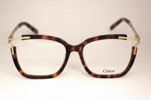 Chloé (9652)