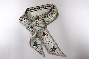 Платок-галстук Dior (9910)