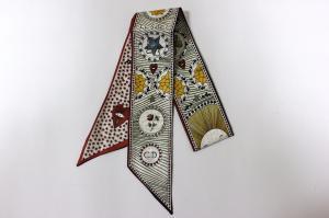 Платок-галстук Dior (9915)