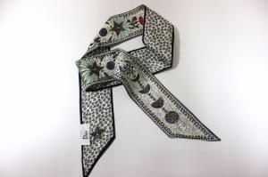 Платок-галстук Dior (9927)