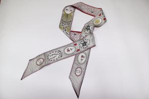 Платок-галстук Dior (9939)