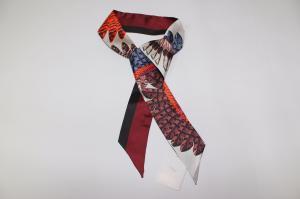Платок-галстук Dior (9944)