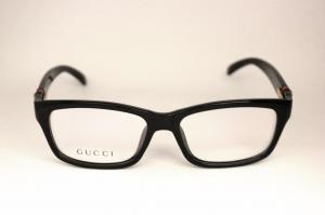 Gucci (9480)