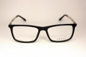 Gucci (9504)