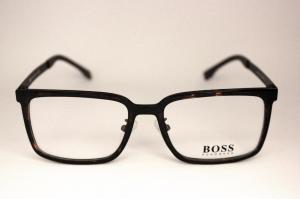 Hugo Boss (9534)