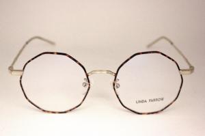 Linda Farrow (9814)