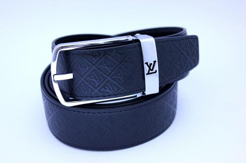 Louis Vuitton (0173)