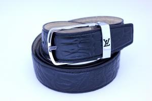 Louis Vuitton (0174)