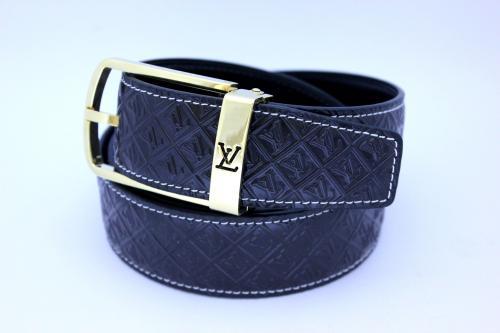 Louis Vuitton (0177)