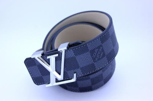 Louis Vuitton (0180)