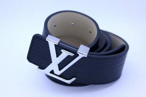 Louis Vuitton (0181)