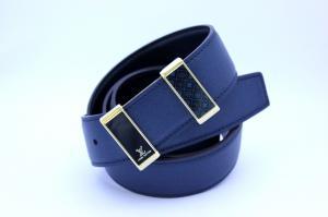 Louis Vuitton (0182)