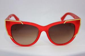 Thierry Lasry (8578)