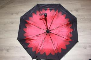 Зонт Umbrella (9151)