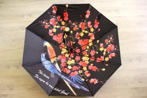Зонт Versace (9215)