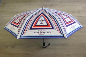 Зонт Сhanel (9140)