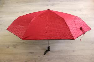 Зонт Hermes (9193)