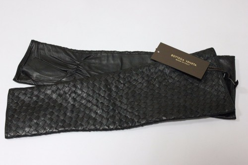 Перчатки Bottega Veneta (9261)