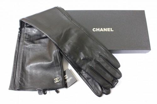 Перчатки Chanel (9280)