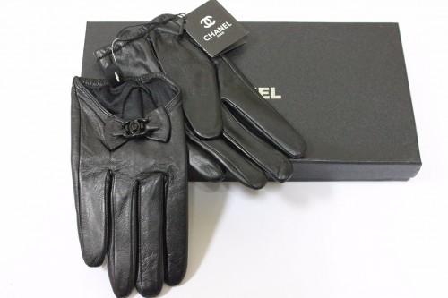 Перчатки Chanel (9288)
