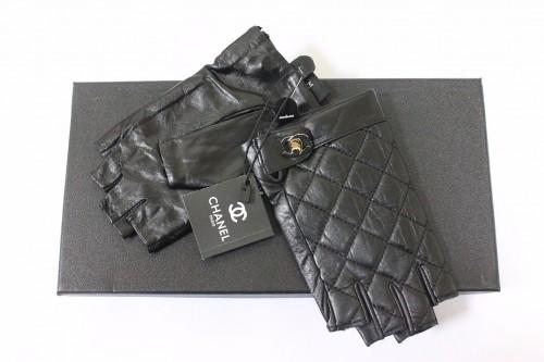 Перчатки Chanel (9297)