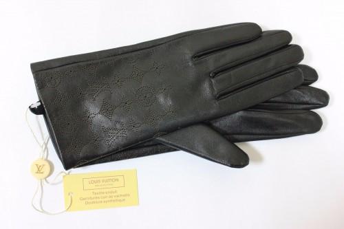 Перчатки Louis Vuitton (9242)