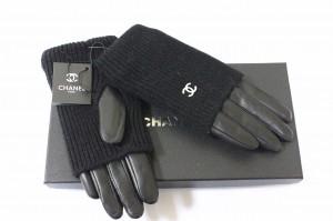 Перчатки Chanel (9276)