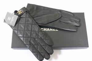 Перчатки Chanel (9278)
