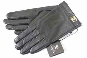 Перчатки Chanel  (9283)