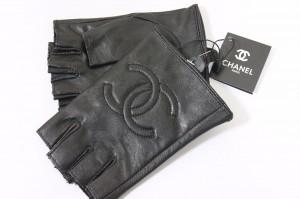 Перчатки Chanel (9285)