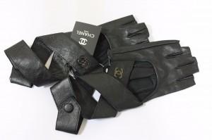Перчатки Chanel (9290)