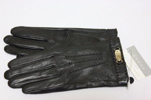 Перчатки Gucci (9253)