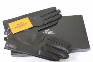 Перчатки Hermes (9264)