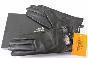 Перчатки Hermes (9267)