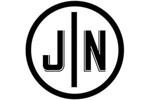 Jinnnn