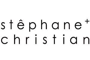 Stephane +Christian